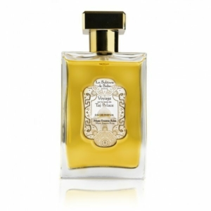 Eau de parfum Voyage sur la route du Taj Palace 100 ml